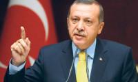 Cumhurbaşkanı Erdoğan'dan Kuveyt ziyareti