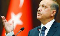 Erdoğan o ziyaret için konuştu: Ben izin verdim