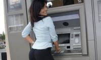 Bankalar esnafa kiracı oldu!