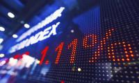 Bayramdan sonra piyasalarda neler bekleniyor?