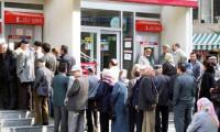 CHP'den emekliler için müthiş teklif