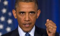 Obama 'soykırım' demedi
