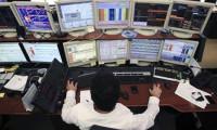 Piyasa faiz indirimine hazır mı?