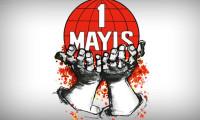1 Mayıs tatil mi resmi yerler açık mı?