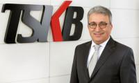 TSKB'nin aktif büyüklüğü 18.7 milyar TL'ye ulaştı