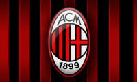 Milan satışa çıktı