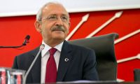 CHP'nin faiz silme vaadine bankalar ne diyor