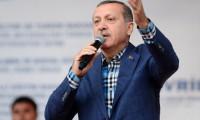 YSK Erdoğan için kararını verdi!
