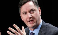 Chicago Fed Başkanı faiz artışı için temkinli