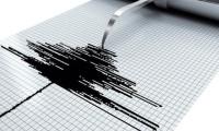 Malatya ve Ege'de korkutan depremler!