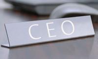 CEO'lar kararlarında kuşkulu