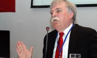 ABD'li profesörden Türklere tavsiye