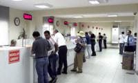 18-19-20 Mayıs bankalar açık mı?