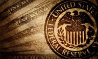 Riskler Fed'i yavaşlatacak!