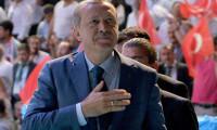 Erdoğan ne zaman konuşacak?