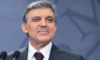 Seçmen Abdullah Gül'ü istiyor mu?