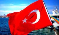 IIF'den Türkiye'ye kritik uyarı