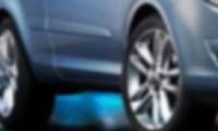 Yargıtay:Çalıntı aracın satışında noter de sorumlu