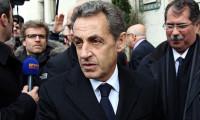 Sarkozy'nin 1 bakanı ve 5 danışmanı gözaltında