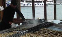 Balık-ekmek zamlandı