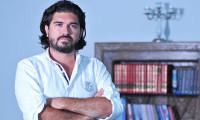 Rasim Ozan Kütahyalı'ya yakalama kararı