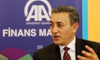 JCR'den Türkiye'ye büyüme uyarısı