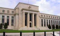 Fed Bej Kitap'ta ekonomik iyileşme mesajı