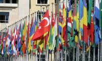 BM'den Türkiye'ye yardım çağrısı