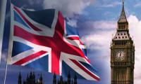 İngiltere'de konut fiyatları yavaşladı
