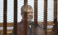 BM'den Mısır'a idamları durdurma çağrısı