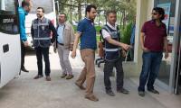 KPSS soruşturmasında tutuklama kararı