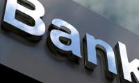 Büyük bankalara 120 milyar gerekli!