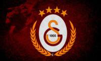 Galatasaray ile Odeabank anlaştı