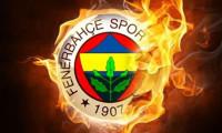 Fenerbahçe'de yıldız isim derbide yok!