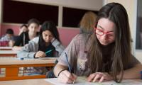 TEOG'da 519 öğrencinin puanı yeniden hesaplandı