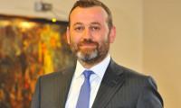 Aktif Bank stratejik ortaklığa sıcak bakıyor