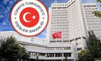 Somali'de Türk STK çalışanlarına saldırı