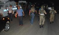 Siirt'ten acı haber: 1 polis şehit