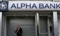 Bankalar 9 Temmuz'a kadar kapalı