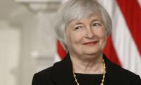 Dünyanın gözü kulağı Fed'de