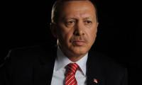 Erdoğan'dan şehit ailelerine taziye!