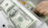 Dolar faiz kararı sonrası ne olur