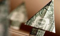 Dolarda 'faiz artırımı' yükselişi