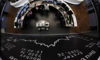 Avrupa borsaları petrol fiyatlarıyla yükseldi