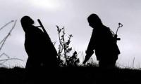 Kandil: Polisleri PKK vurmadı