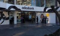 Odeabank ilk 6 aylık kârını açıkladı