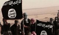 IŞİD, TL'ye geçti!