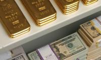 Fed beklentisi altını düşürdü