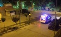 Bismil ve Şemdinli'de polise bombalı saldırı