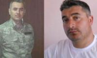 Diyarbakır'da saldırı! 2 şehit, 4 yaralı